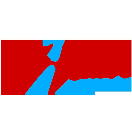 Logo de AFLASH